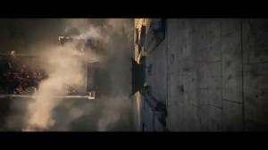 скриншот Assassin's Creed: Unity. Special edition PS4 - Assassin's Creed: Единство. Специальное издание - русская версия #11