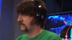 скриншот DJ Hero PS3 (+DJ пульт) #9