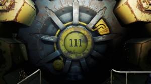 скриншот Fallout 4 Xbox One - русская версия #11