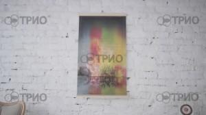 фото Настенный обогреватель Трио 'Сезоны' (00110) #6