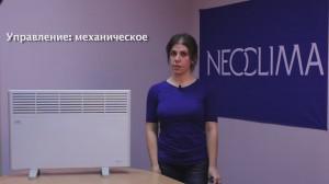 фото Конвектор Neoclima Comforte 1,5 ЭВНА-1.5/230С2М (с) #2