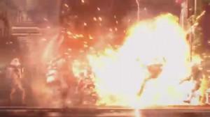 скриншот Star Wars: Battlefront 2 PS4 - Русская версия #8