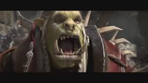 скриншот  Электронный ключ для World of Warcraft: Battle for Azeroth (PC) - RU #7