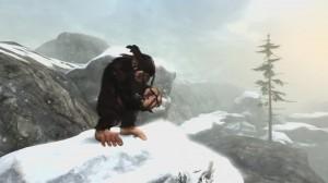 скриншот Troll and I PS4 #6