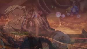 скриншот Ys 8 Lacrimosa of Dana PS4 #8