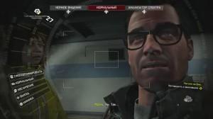 скриншот Dead Rising 4 (PS4, русские субтитры) #7