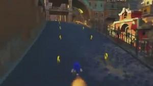 скриншот 'Sonic Forces'+ 'Knack 2' (суперкомплект из 2 игр для PS4) #16