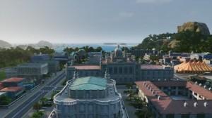скриншот Tropico 6 PS4 #9