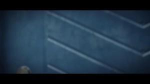 скриншот Hitman #4
