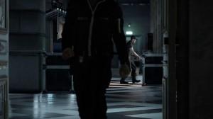 скриншот Hitman #5