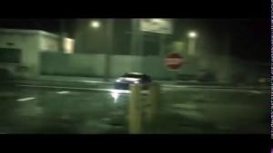 скриншот Need For Speed #9