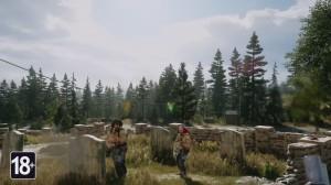 скриншот Far Cry 5. Deluxe Edition PS4 - Русская версия #8