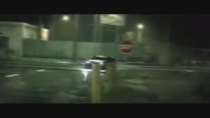 скриншот 'Need For Speed' + 'Need for Speed: Payback' (суперкомплект из 2 игр для PS4) #9