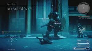 скриншот Final Fantasy 15 Royal Edition PS4 - Русская версия #7