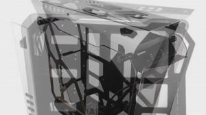 фото Корпус RAIDMAX X08 Middletower без БП (X08) #10