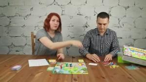 фото Настольная игра Do Joy 'Фефекты фикции' #3