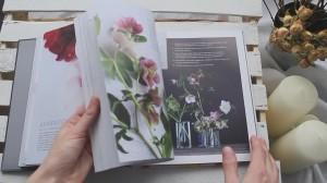 фото страниц Цветочные рецепты. 100 стильных букетов на все случаи жизни #10