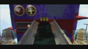 скриншот de Blob 2 PS4 #13
