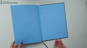 фото страниц Дневники Вишенки (суперкомплект из 4 книг) #6