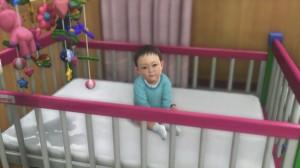 скриншот Yakuza 6 The Song of Life (PS4) #6