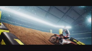 скриншот Monster Energy Supercross PS4 #6