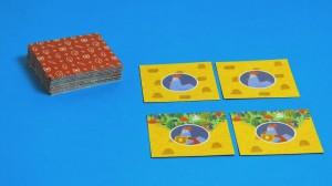 фото страниц Игра 'Курятник' #5