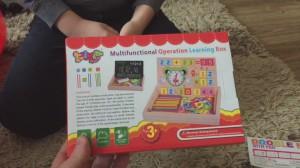 фото Яйцо-сюрприз с игрушками 'Развитие' #9