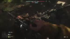 скриншот Battlefield 5 PS4 - Русская версия #6