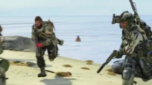 скриншот Call of Duty: Black Ops 4  PS4 - Pусская версия #10