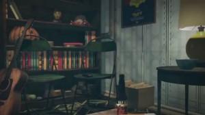 скриншот Fallout 76 PS4 - Русская версия #6