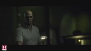 скриншот Hitman 2 PS4 - Русская версия #7