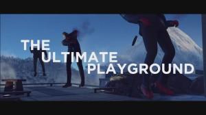 скриншот Hitman: Definitive Edition PS4 - Русская версия #9