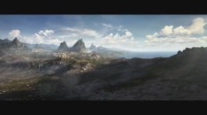 скриншот The Elder Scrolls 6 PS4 #3