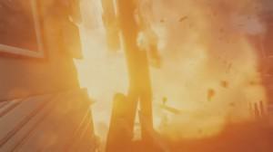 скриншот Tom Clancy's Rainbow Six: Siege + Division PS4 - Русская версия #10