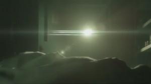 скриншот Resident Evil 2 Remake PS4 #10