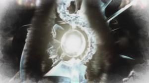 скриншот SoulCalibur 6 PS4 - Русская версия #13