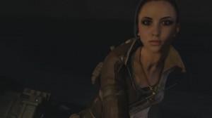 скриншот Dying Light 2  Xbox One #10