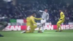 скриншот FIFA 19 PS3 #9