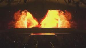скриншот Nioh 2 PS4 - русская версия #8