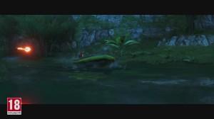 скриншот Far Cry 3 HD PS4 - Русская версия #7