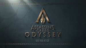 скриншот Assassin's Creed Odyssey Pantheon Collector's Edition PS4 #9