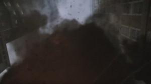 скриншот Spider-ManSpecial Edition PS4 - Русская версия #5
