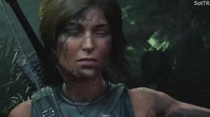скриншот Shadow of the Tomb Raider Steelbook Edition PS4 - Русская версия #12