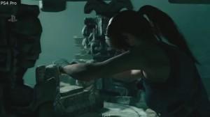 скриншот Shadow of the Tomb Raider Steelbook Edition PS4 - Русская версия #13