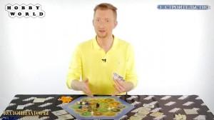 фото Настольная игра Hobby World 'Колонизаторы. Расширение для 5-6 игроков' (1101) #10