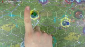фото Настільна гра Bombat Game 'НАНО корпорація' (4555C) #5