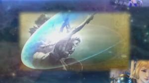 скриншот SoulCalibur 6. Collector's Edition PS4 - Русская версия #10