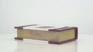 фото страниц Большая книга семейной мудрости #8