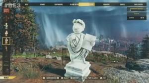скриншот  Ключ для Fallout 76. Tricentennial Edition #11
