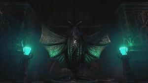 скриншот Conarium PS4 - Русская версия #7